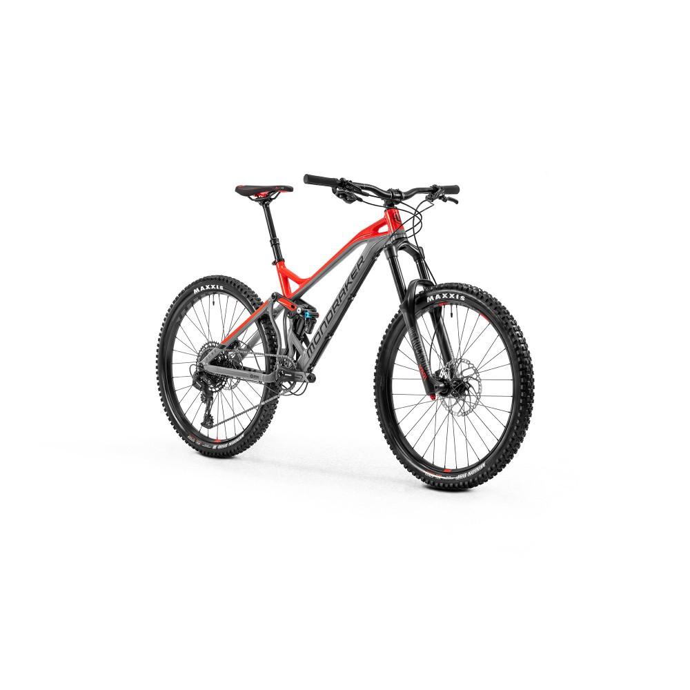 bicicleta mondraker dune 2020