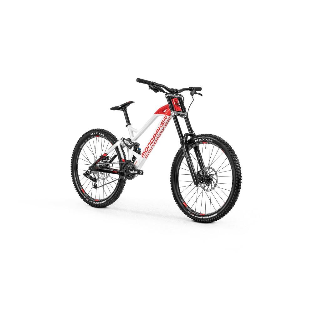mondraker summum 2020 larider tienda bicicletas