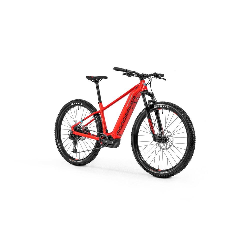 bicicleta mondraker thundra 29 2020