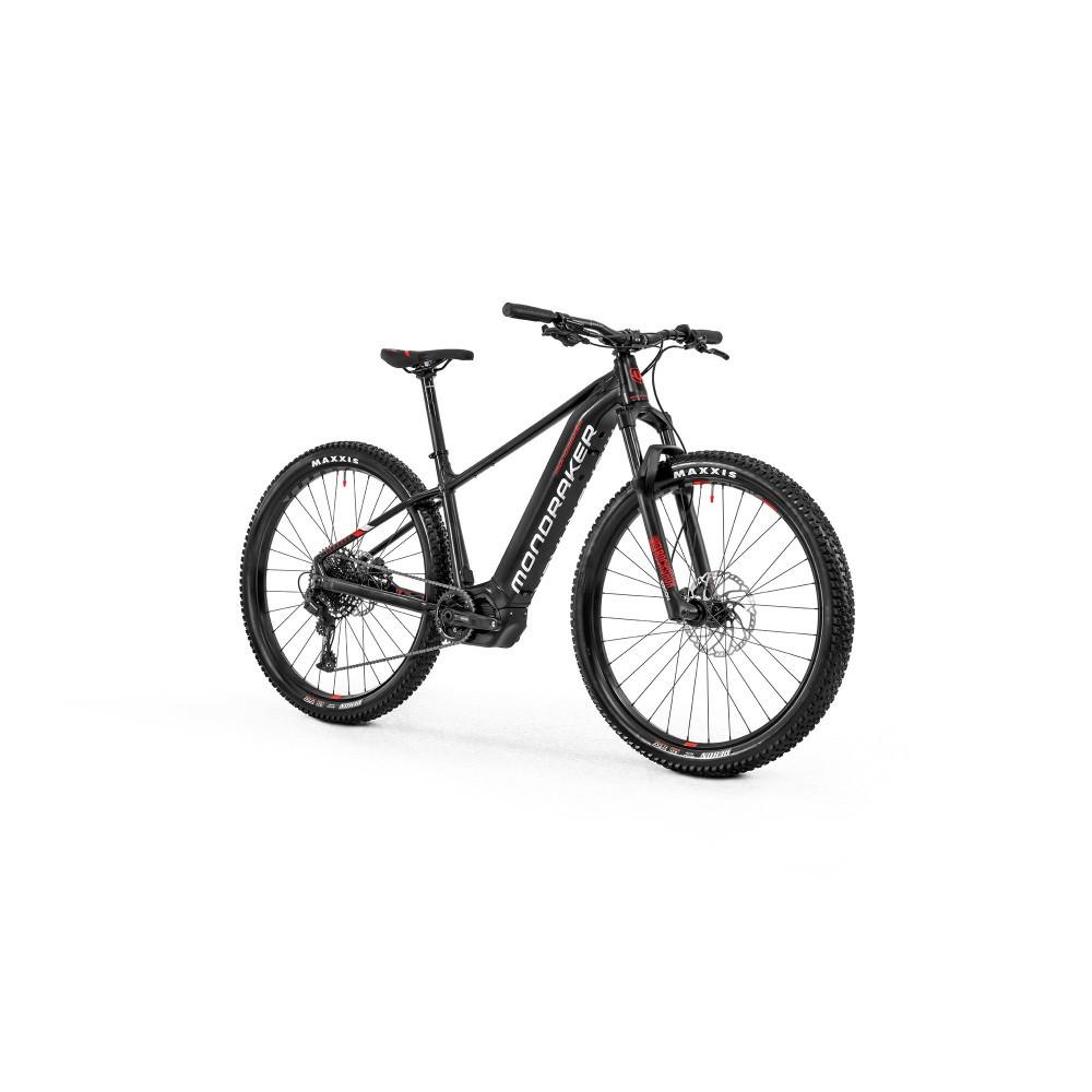 bicicleta mondraker thundra r 29 2020