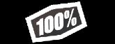 logo-100 bicicleta