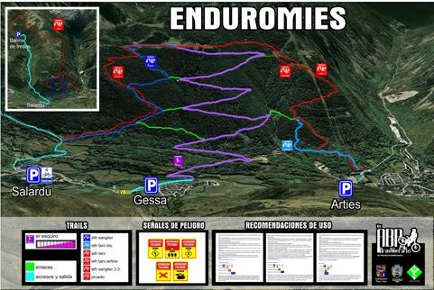 Plano-Enduromies-valle-de-aran