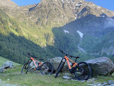 ruta-bicicleta-artiga-lin-2