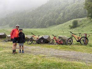 ruta-bicicleta-artiga-lin-3