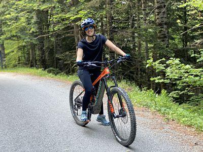 ruta-bicicleta-artiga-lin
