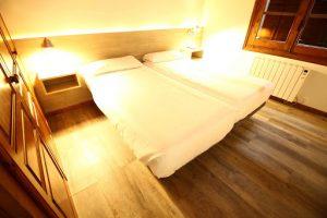 Hotel Salardú Mont Romies
