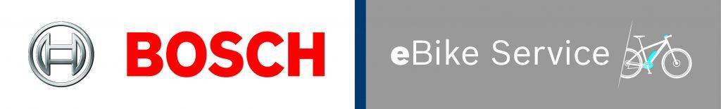 Bosch-eBike-Service-Logo-Banner larider vielha