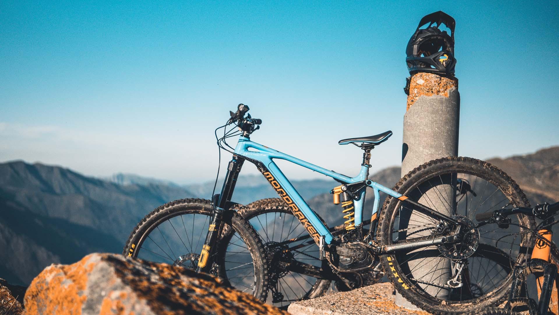 ruta-guiada-bicicleta-valle-de-aran-entecada-