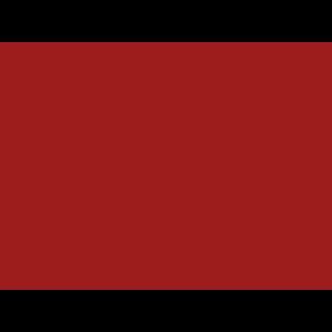 Rutas bicicleta nivel avanzado Valle de Arán