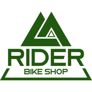 Rutas bicicleta nivel fácil Valle de Arán