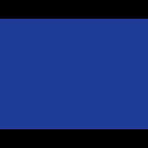 Rutas bicicleta MTB Valle de Arán
