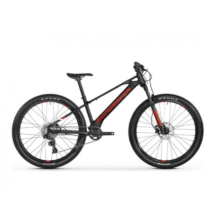 Alquiler bicicleta electrica de niño valle de aran, vielha