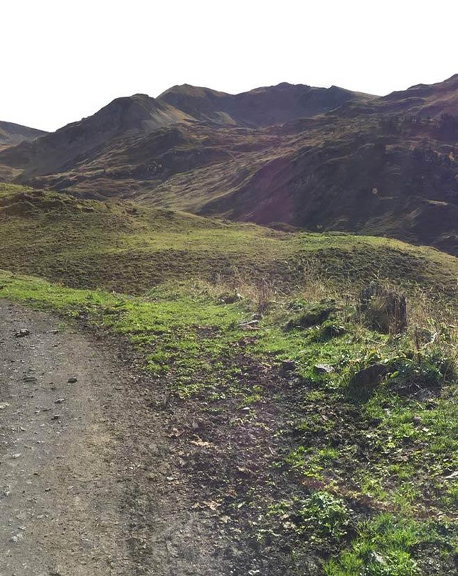 ruta-bicicleta-mtb-dificil-barrados-lariderbike